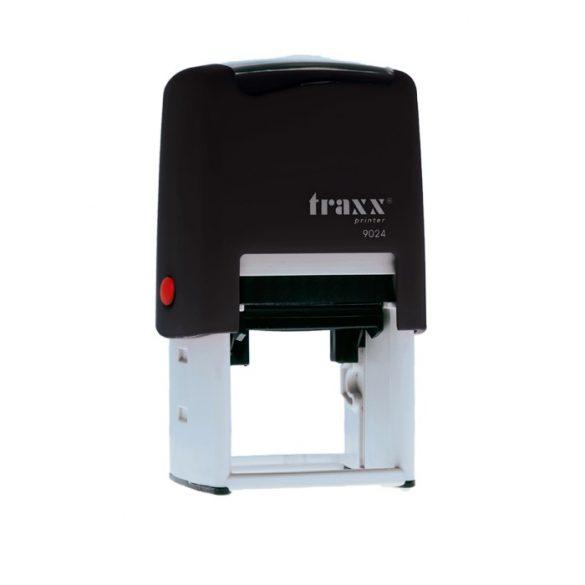 Bélyegző lenyomattal TRAXX  9024