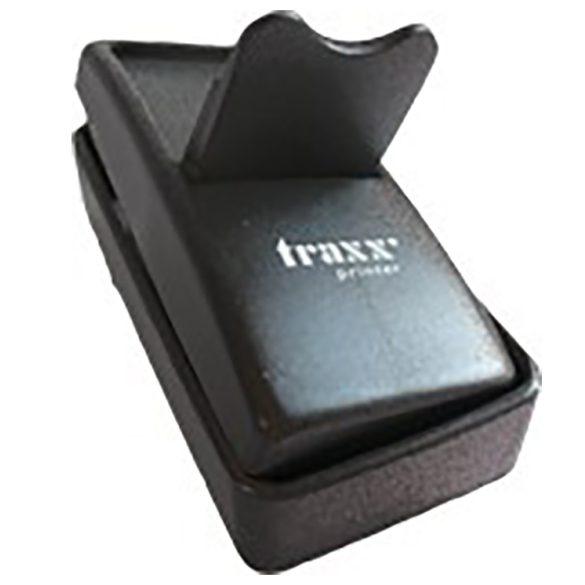 Zseb bélyegzők Traxx Pocket Stamp OB52050
